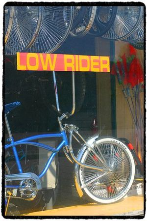Photo_lowrider_1